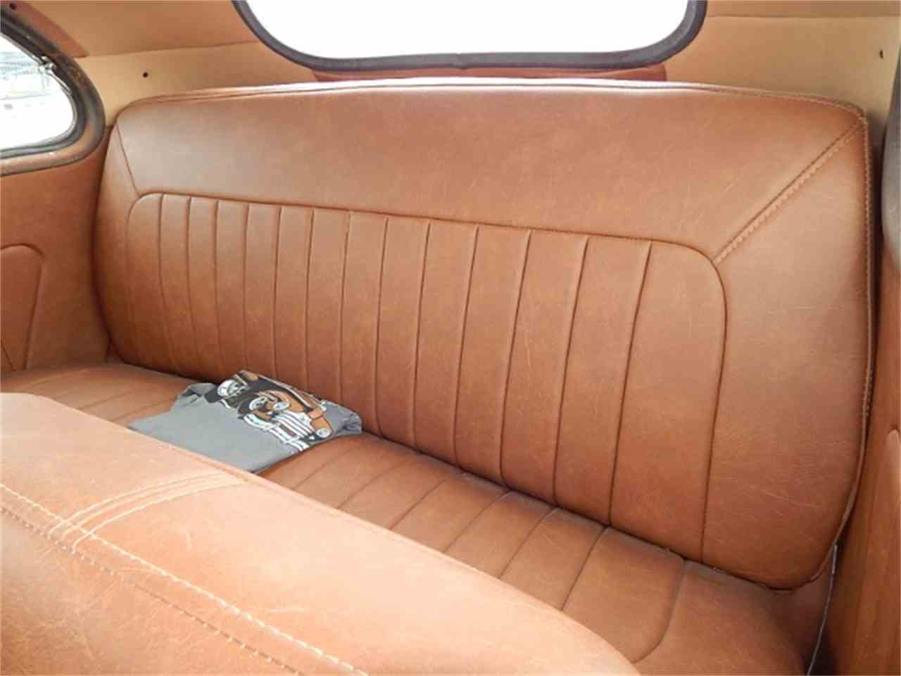 Large Picture of Classic '48 Deluxe - $46,900.00 Offered by Lone Star Muscle Cars - L8JI