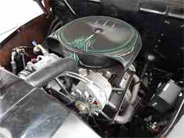 Picture of 1948 Ford Deluxe - $46,900.00 Offered by Lone Star Muscle Cars - L8JI