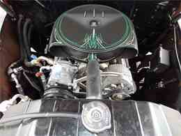 Picture of 1948 Ford Deluxe - L8JI
