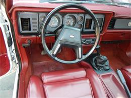 Picture of '84 Mustang GT350 - LEF7
