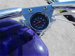 Picture of '00 Motorcycle located in Wichita Falls Texas - L8JJ