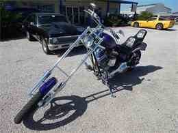 Picture of 2000 Custom Motorcycle - $6,900.00 - L8JJ