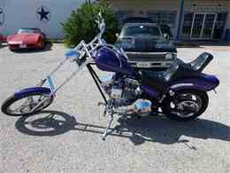 Picture of '00 Motorcycle - $6,900.00 - L8JJ