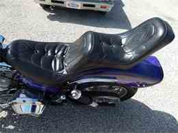 Picture of '00 Custom Motorcycle located in Wichita Falls Texas - L8JJ