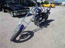 Picture of 2000 Motorcycle located in Texas - $6,900.00 - L8JJ
