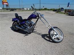Picture of '00 Motorcycle - L8JJ