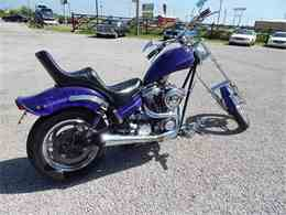 Picture of '00 Motorcycle located in Texas Offered by Lone Star Muscle Cars - L8JJ