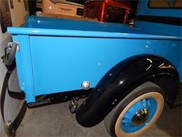Picture of '36 Pickup - L8JM
