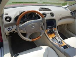 Picture of 2006 SL500 - $26,900.00 Offered by Midwest Car Exchange - LEGR