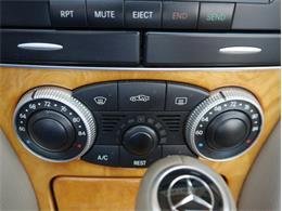 Picture of 2006 Mercedes-Benz SL500 - LEGR