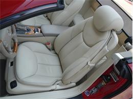 Picture of '06 SL500 - LEGR