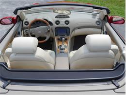 Picture of 2006 SL500 located in Alsip Illinois - $26,900.00 - LEGR