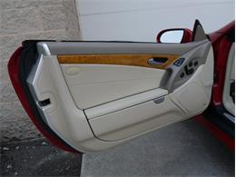 Picture of '06 SL500 Offered by Midwest Car Exchange - LEGR