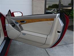 Picture of 2006 SL500 located in Illinois - $26,900.00 - LEGR