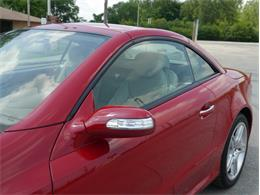 Picture of '06 SL500 located in Alsip Illinois - $26,900.00 Offered by Midwest Car Exchange - LEGR