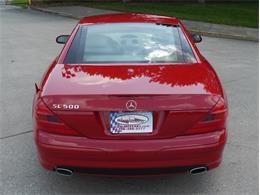 Picture of '06 SL500 - $26,900.00 - LEGR