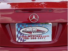 Picture of 2006 Mercedes-Benz SL500 located in Alsip Illinois - $26,900.00 Offered by Midwest Car Exchange - LEGR