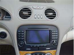 Picture of 2006 SL500 located in Illinois - LEGR