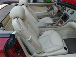 Picture of '06 Mercedes-Benz SL500 - LEGR