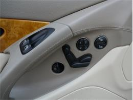 Picture of 2006 Mercedes-Benz SL500 Offered by Midwest Car Exchange - LEGR