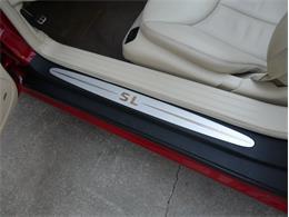 Picture of 2006 SL500 - LEGR