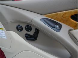 Picture of '06 Mercedes-Benz SL500 located in Illinois Offered by Midwest Car Exchange - LEGR