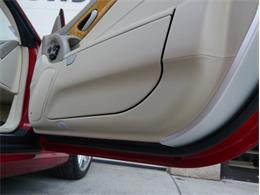 Picture of '06 Mercedes-Benz SL500 located in Illinois - LEGR