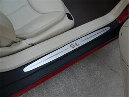 Picture of '06 SL500 - $26,900.00 Offered by Midwest Car Exchange - LEGR