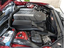Picture of '06 SL500 located in Illinois - $26,900.00 Offered by Midwest Car Exchange - LEGR