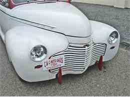 Picture of '41 Hot Rod - LEGY