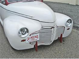Picture of 1941 Chevrolet Hot Rod located in New Jersey - LEGY