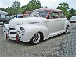 Picture of 1941 Hot Rod Offered by C & C Auto Sales - LEGY