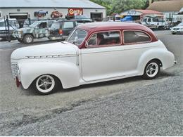 Picture of '41 Hot Rod - $14,900.00 - LEGY