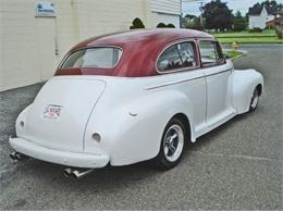 Picture of Classic 1941 Chevrolet Hot Rod located in Riverside New Jersey - $14,900.00 - LEGY