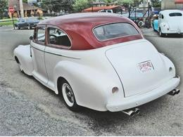 Picture of Classic '41 Hot Rod Offered by C & C Auto Sales - LEGY