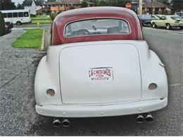 Picture of Classic '41 Chevrolet Hot Rod located in Riverside New Jersey Offered by C & C Auto Sales - LEGY