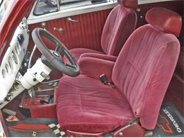 Picture of 1941 Chevrolet Hot Rod located in New Jersey Offered by C & C Auto Sales - LEGY