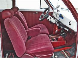 Picture of Classic 1941 Chevrolet Hot Rod - $14,900.00 Offered by C & C Auto Sales - LEGY