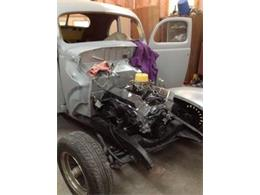 Picture of '40 Deluxe - LEGZ