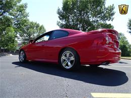 Picture of '04 GTO - LEH1
