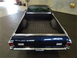 Picture of '72 El Camino - LEH2