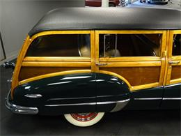 Picture of '47 Woody Wagon - LEH5