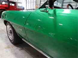 Picture of '69 Camaro - LEH6
