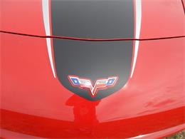 Picture of '05 Corvette - L8JQ