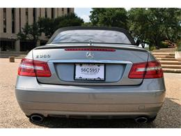 Picture of '11 E-Class located in Texas - $23,900.00 - LEHJ