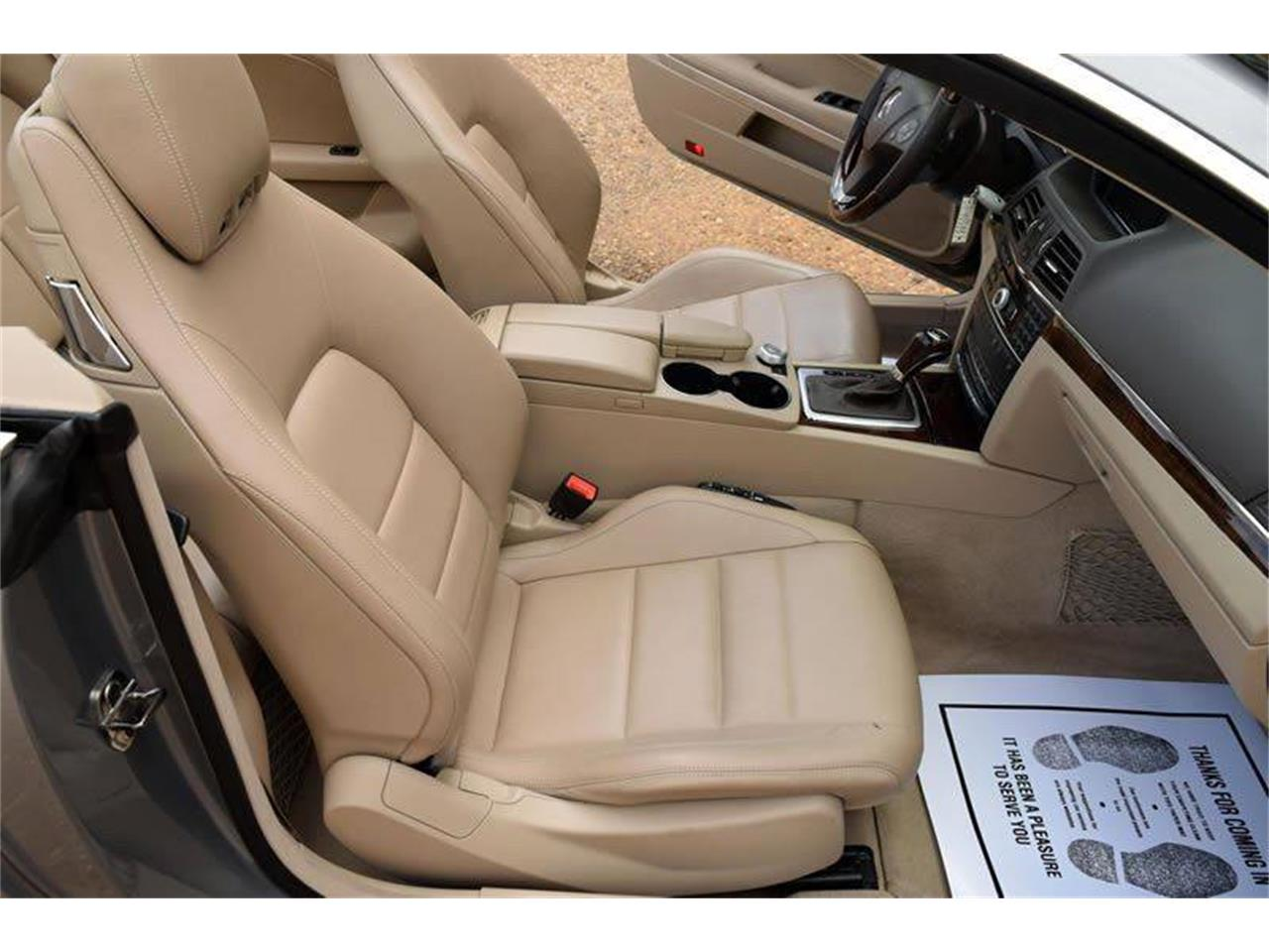 Large Picture of '11 Mercedes-Benz E-Class - $23,900.00 Offered by ABC Dealer TEST - LEHJ