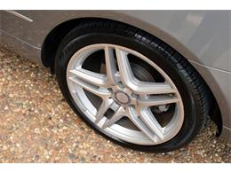 Picture of 2011 Mercedes-Benz E-Class located in Texas Offered by ABC Dealer TEST - LEHJ