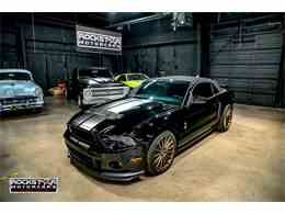 Picture of '14 GT500 - LEHV
