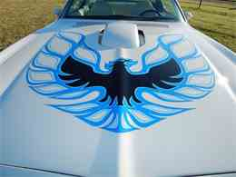 Picture of '75 Pontiac Firebird Trans Am located in Texas - L8JT