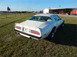 Picture of 1975 Pontiac Firebird Trans Am Offered by Lone Star Muscle Cars - L8JT